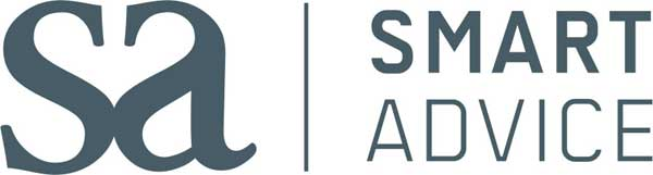 Logo SMART-ADVICE GmbH