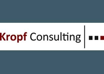 Kropf Consulting